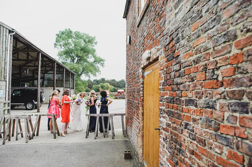 Barmbyfield-Barns-Wedding-Photography-035.jpg