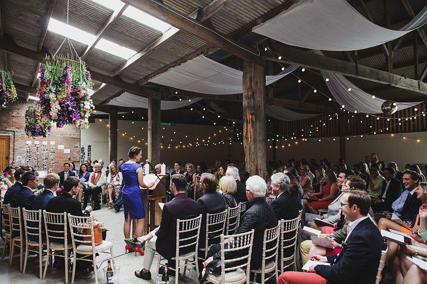 Barmbyfield-Barns-Wedding-Photography-047.jpg