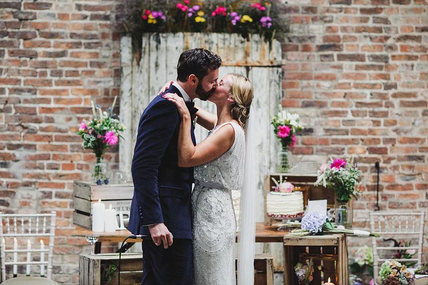 Barmbyfield-Barns-Wedding-Photography-075.jpg