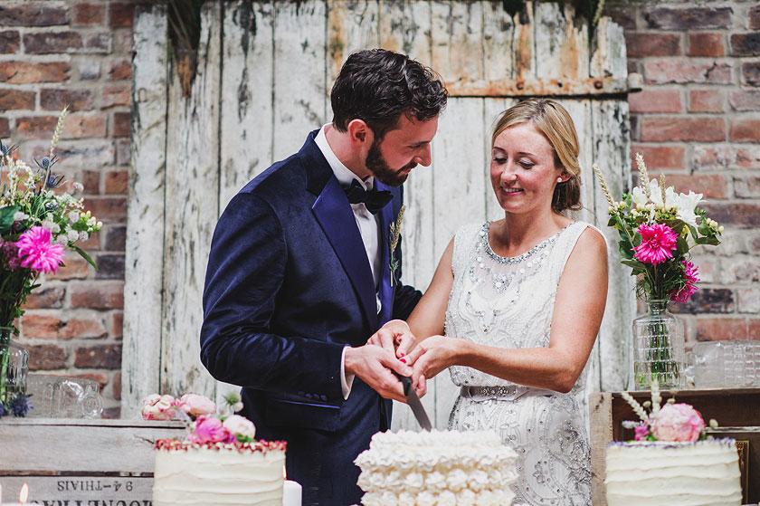 Barmbyfield-Barns-Wedding-Photography-079.jpg