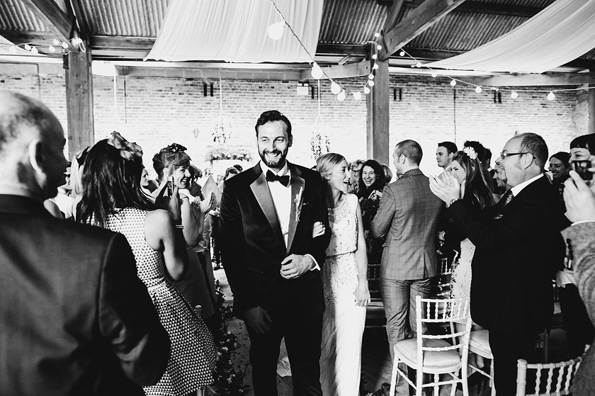 Barmbyfield-Barns-Wedding-Photography-081.jpg