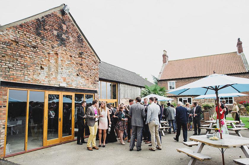 Barmbyfield-Barns-Wedding-Photography-084.jpg