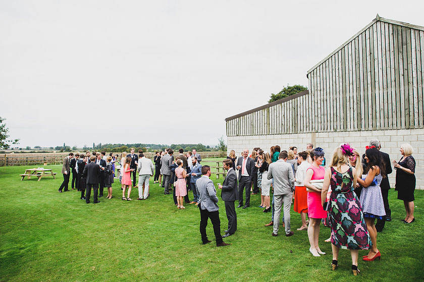 Barmbyfield-Barns-Wedding-Photography-087.jpg