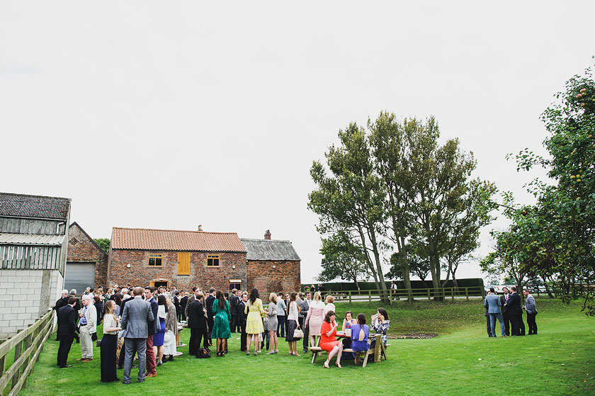 Barmbyfield-Barns-Wedding-Photography-098.jpg