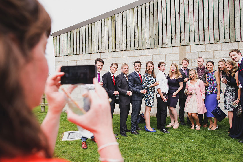 Barmbyfield-Barns-Wedding-Photography-096.jpg
