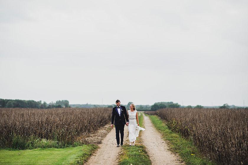 Barmbyfield-Barns-Wedding-Photography-102.jpg