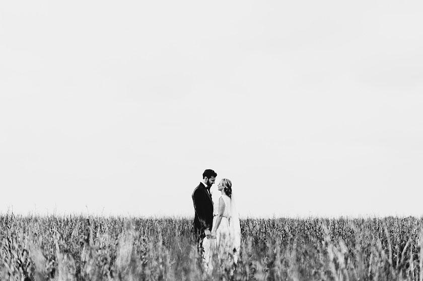 Barmbyfield-Barns-Wedding-Photography-103.jpg