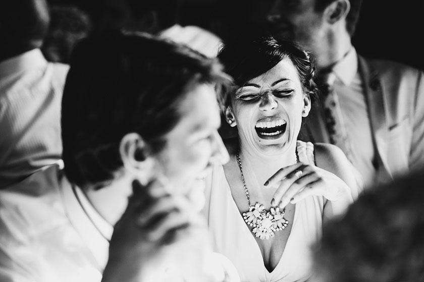 Barmbyfield-Barns-Wedding-Photography-117.jpg
