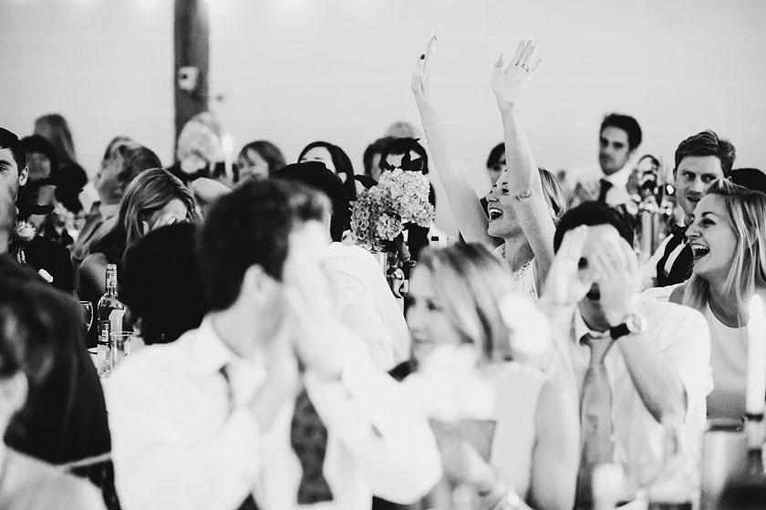 Barmbyfield-Barns-Wedding-Photography-128.jpg