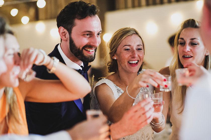 Barmbyfield-Barns-Wedding-Photography-135.jpg