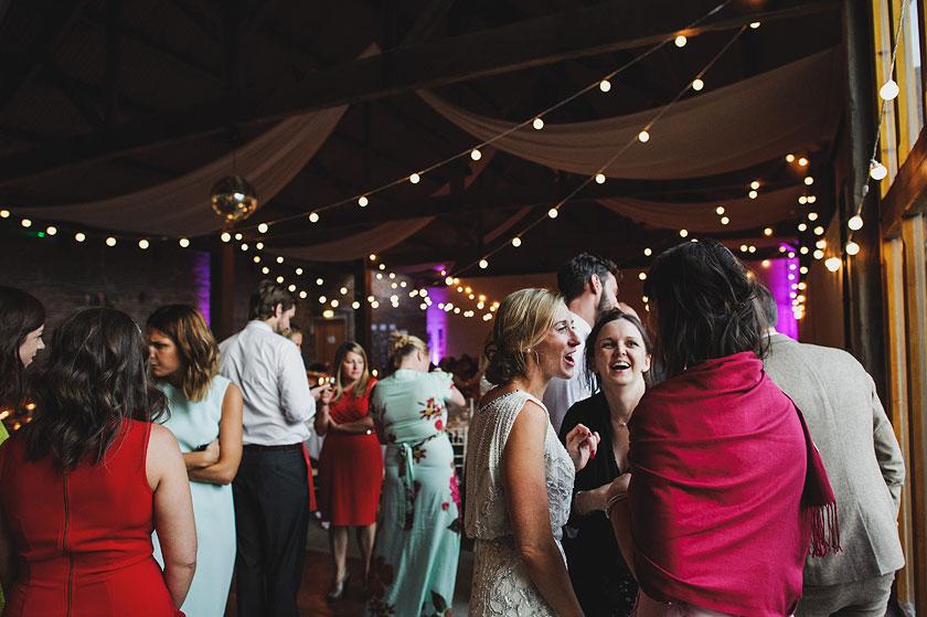 Barmbyfield-Barns-Wedding-Photography-140.jpg