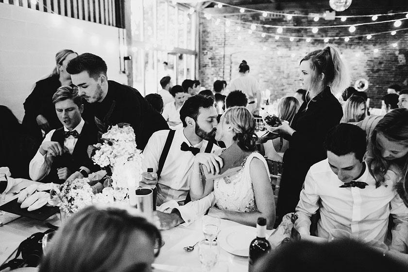 Barmbyfield-Barns-Wedding-Photography-145 copy.jpg