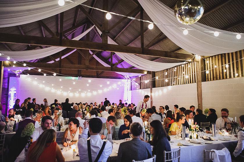 Barmbyfield-Barns-Wedding-Photography-147.jpg