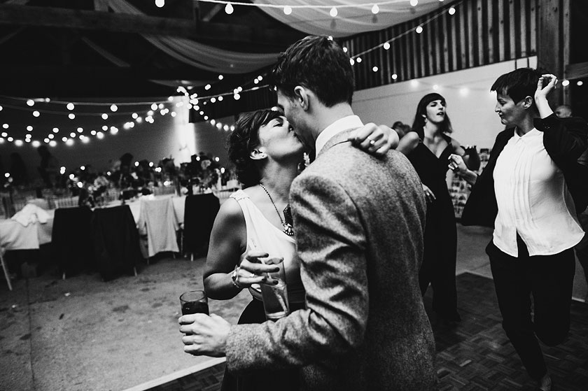 Barmbyfield-Barns-Wedding-Photography-163.jpg