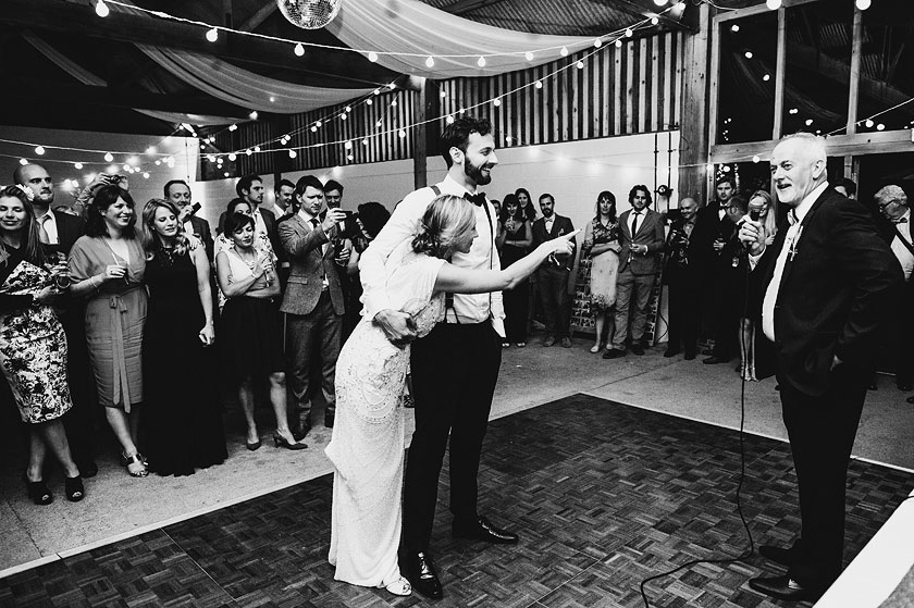 Barmbyfield-Barns-Wedding-Photography-165.jpg