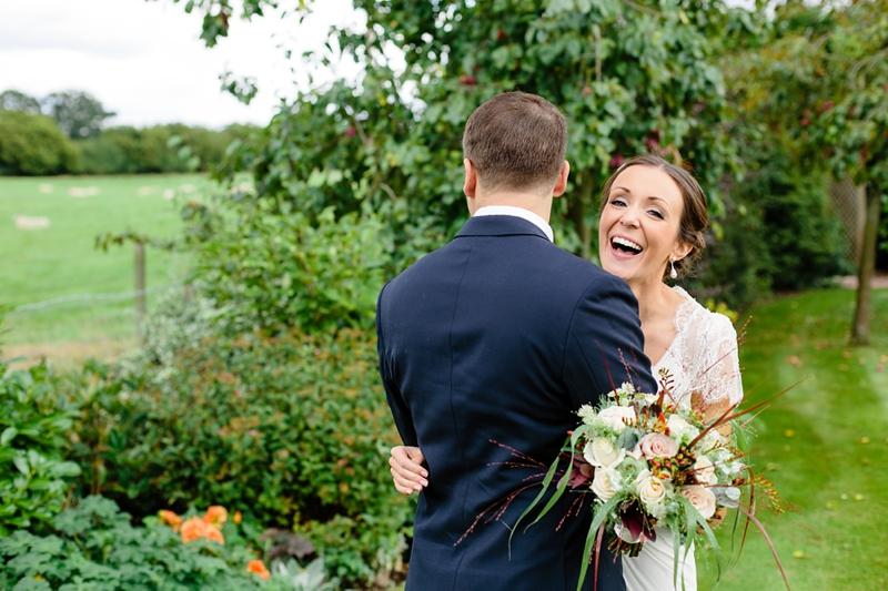 stylish-barn-wedding-with-wood-details-tux-tales-photography-alex-and-emma_0056.jpg