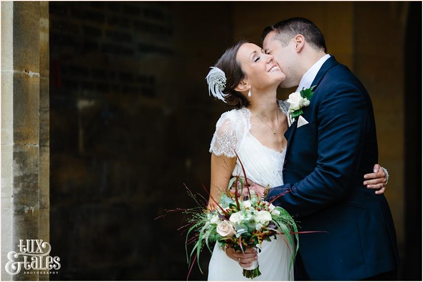 York-Wedding-Photography-Barmbyfield-Barn_4797.jpg