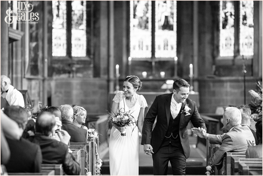 York-Wedding-Photography-Barmbyfield-Barn_4795.jpg