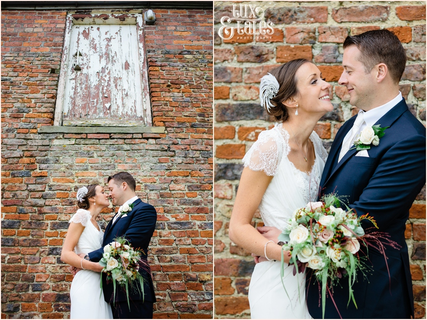 York-Wedding-Photography-Barmbyfield-Barn_4804.jpg