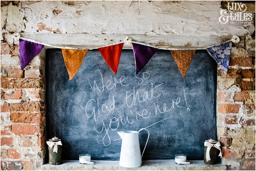 York-Wedding-Photography-Barmbyfield-Barn_4808.jpg