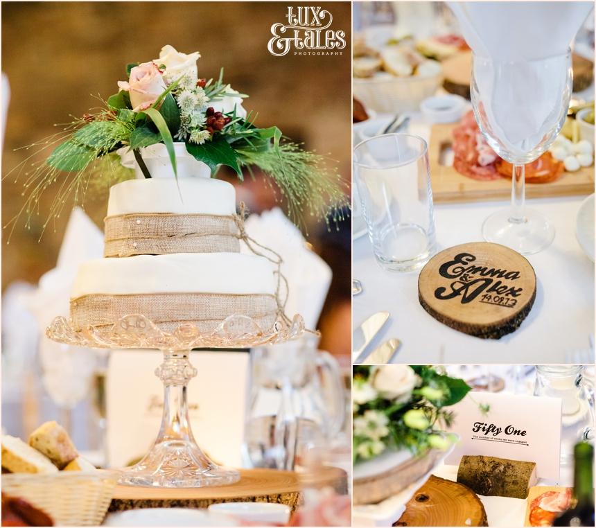 York-Wedding-Photography-Barmbyfield-Barn_4809.jpg