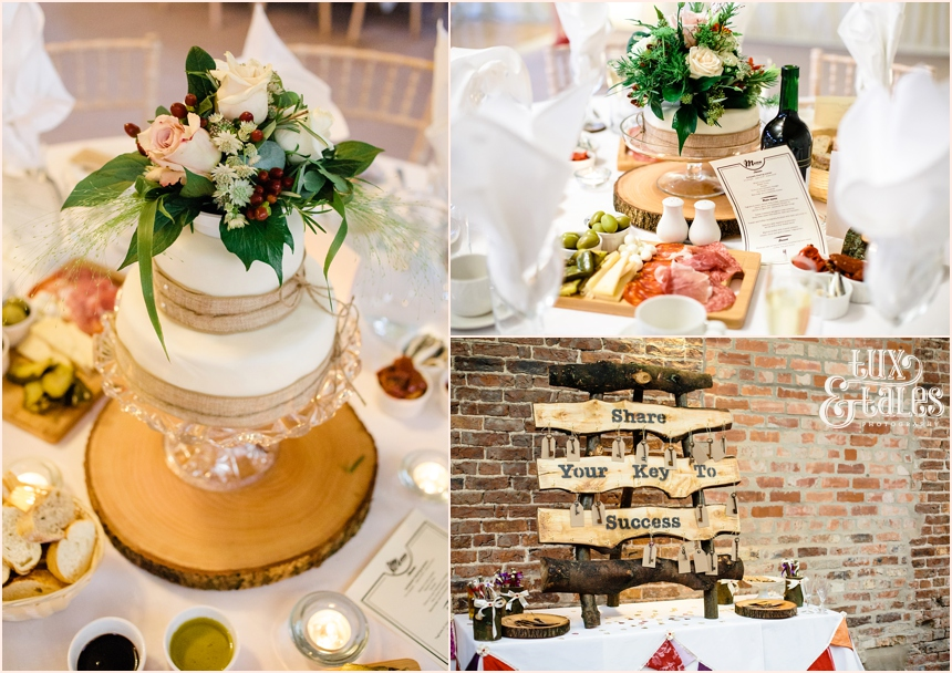 York-Wedding-Photography-Barmbyfield-Barn_4813.jpg