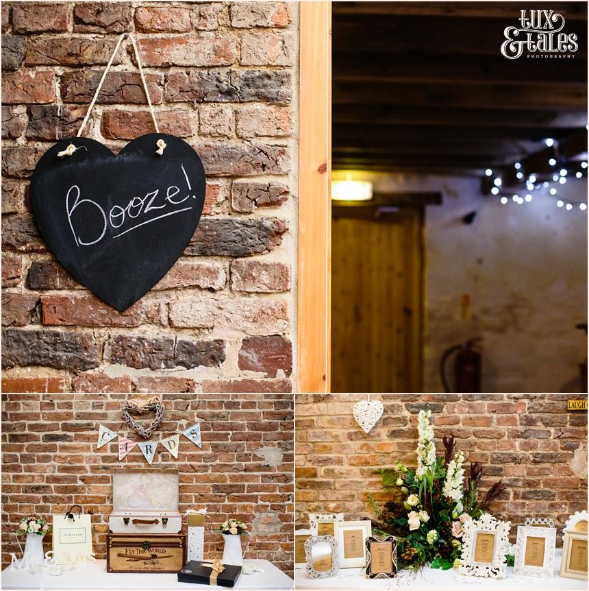 York-Wedding-Photography-Barmbyfield-Barn_4821.jpg