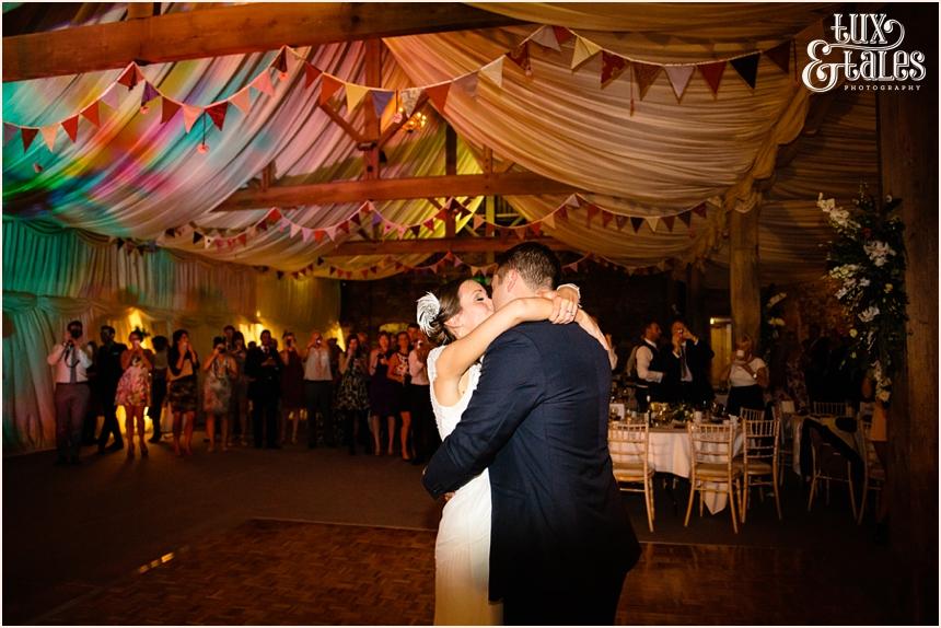 York-Wedding-Photography-Barmbyfield-Barn_4830.jpg