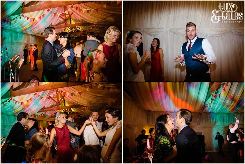 York-Wedding-Photography-Barmbyfield-Barn_4832.jpg