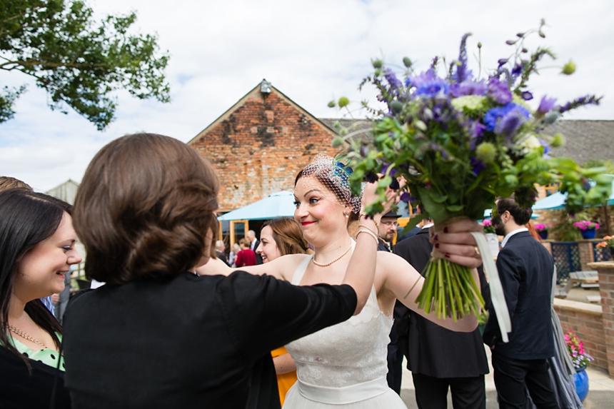 Barmbyfield-Barn-Wedding-Photography_1154.jpg