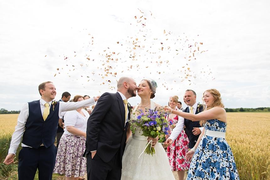 Barmbyfield-Barn-Wedding-Photography_1158.jpg