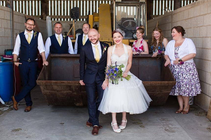 Barmbyfield-Barn-Wedding-Photography_1164.jpg