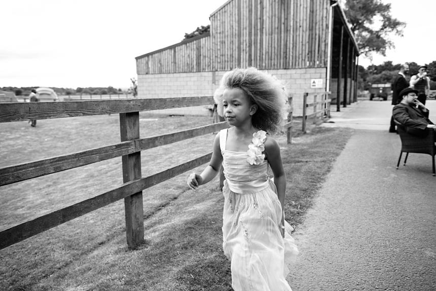 Barmbyfield-Barn-Wedding-Photography_1169.jpg