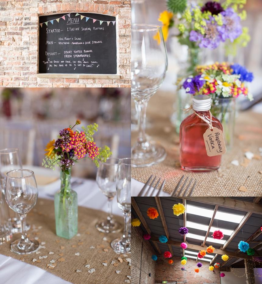 Barmbyfield-Barn-Wedding-Photography_1176.jpg