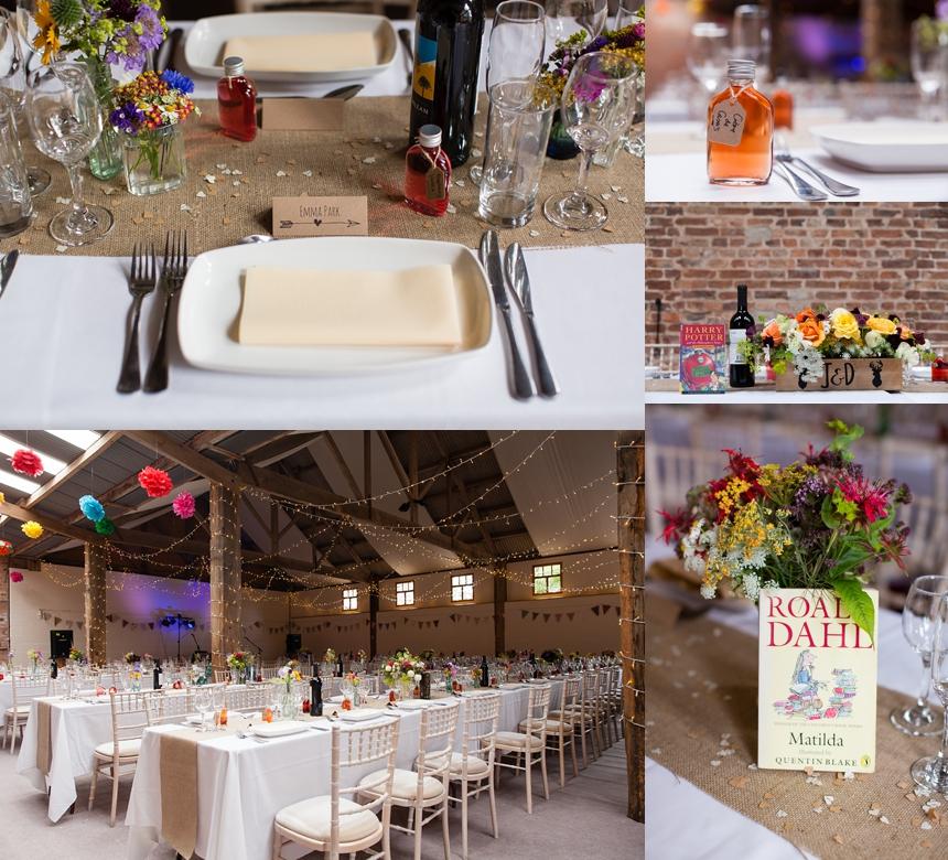 Barmbyfield-Barn-Wedding-Photography_1178.jpg