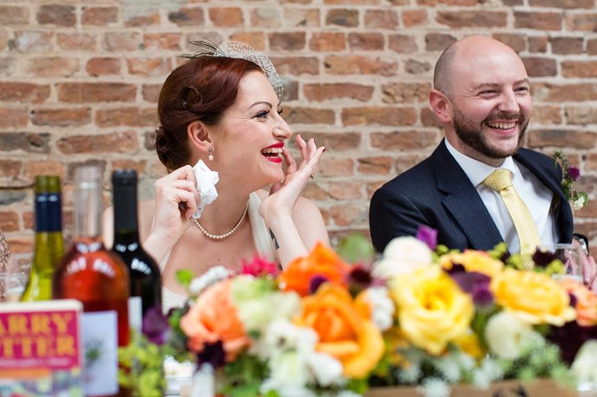 Barmbyfield-Barn-Wedding-Photography_1180.jpg