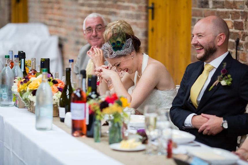Barmbyfield-Barn-Wedding-Photography_1186.jpg