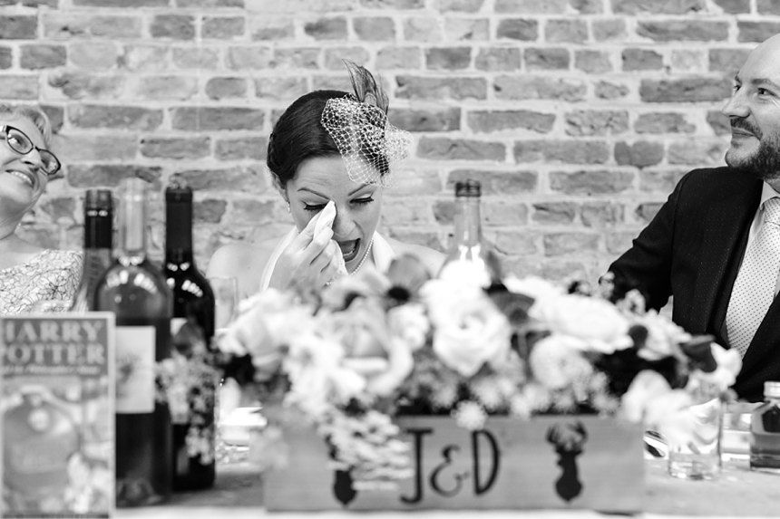 Barmbyfield-Barn-Wedding-Photography_1200.jpg