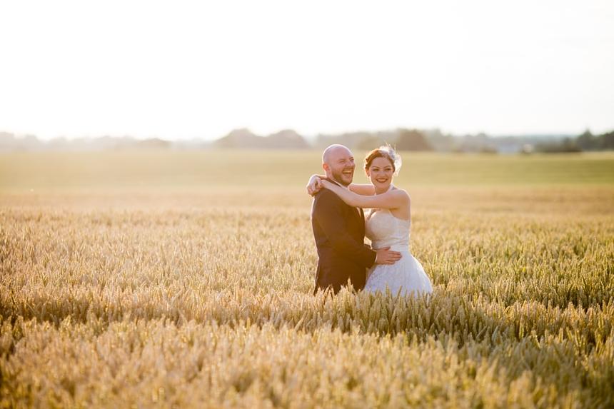 Barmbyfield-Barn-Wedding-Photography_1210.jpg
