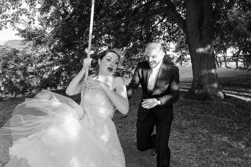 Barmbyfield-Barn-Wedding-Photography_1214.jpg