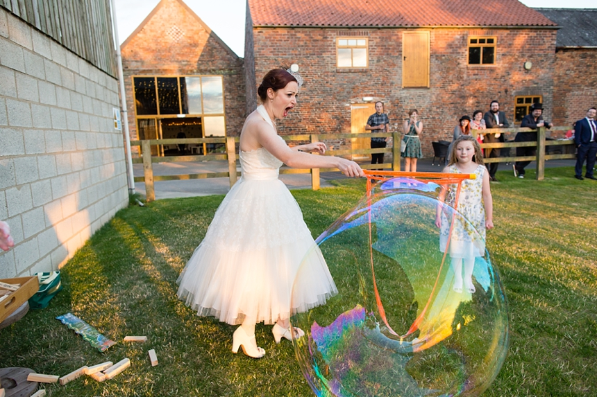 Barmbyfield-Barn-Wedding-Photography_1219.jpg