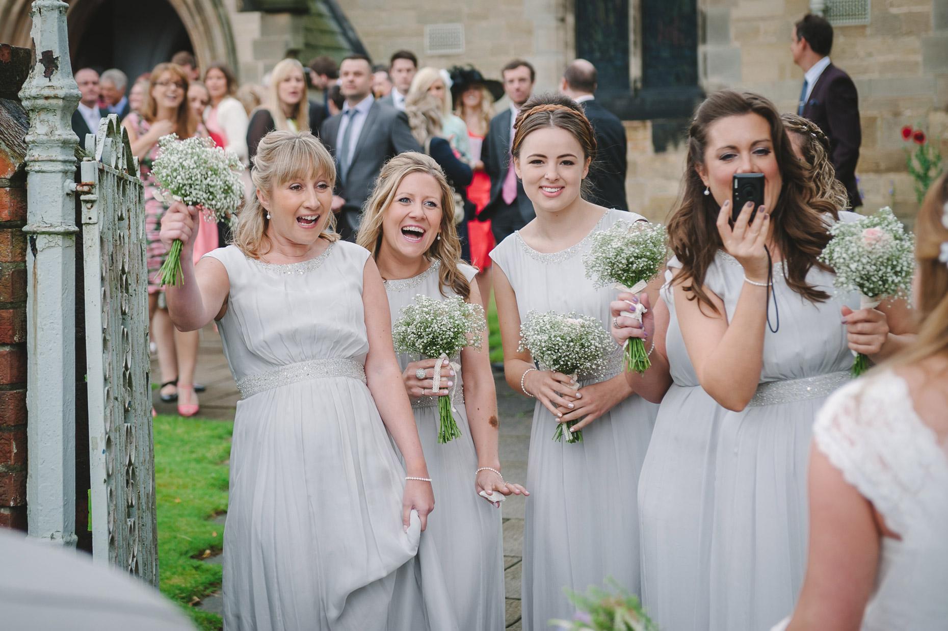 barmbyfield_barn_wedding_photos065.jpg