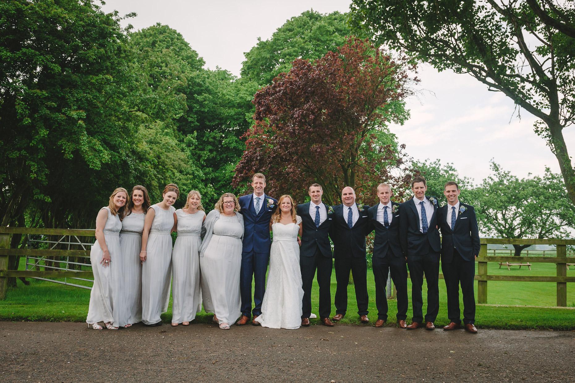 barmbyfield_barn_wedding_photos185.jpg