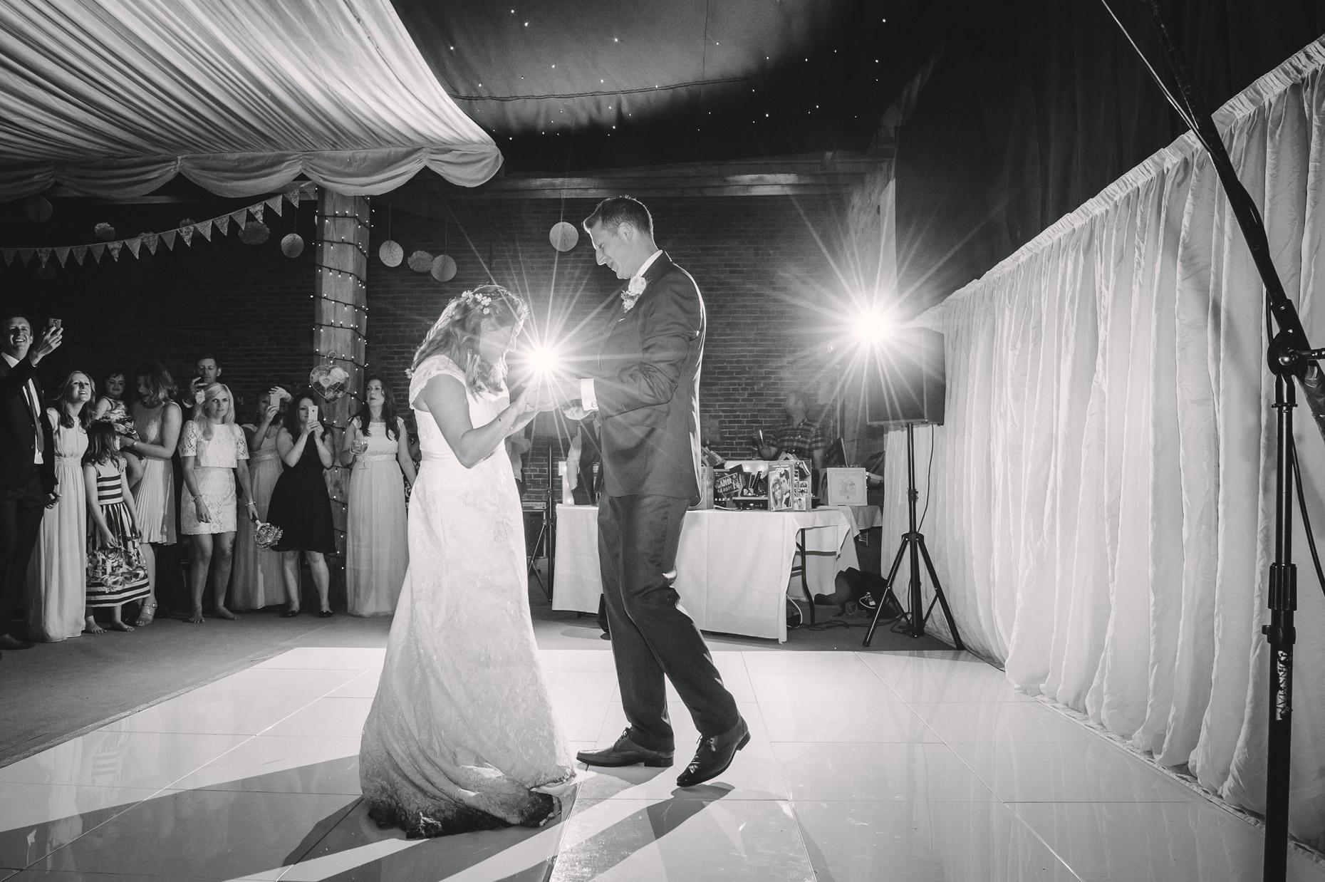 barmbyfield_barn_wedding_photos234.jpg