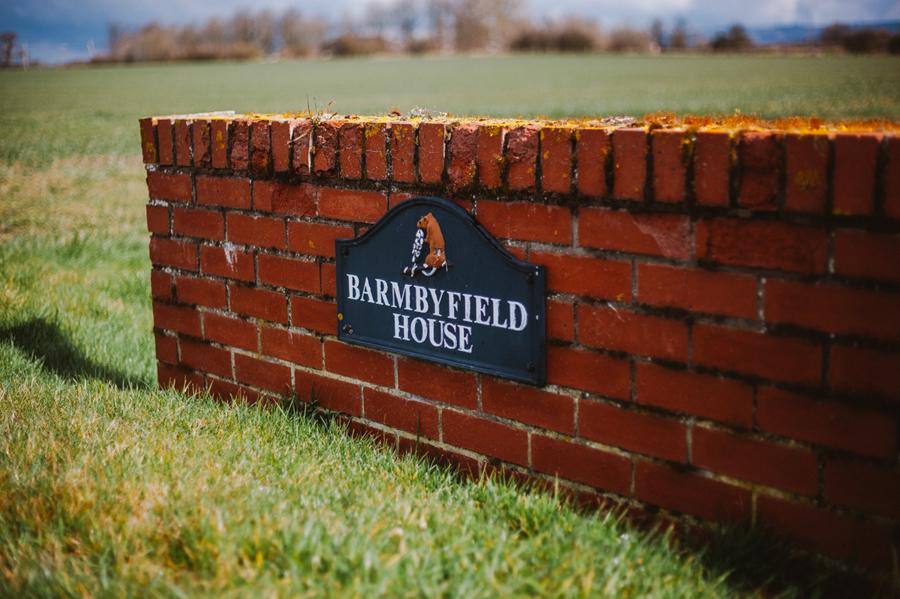 barmbyfield-barns-wedding-photography-york_027.jpg