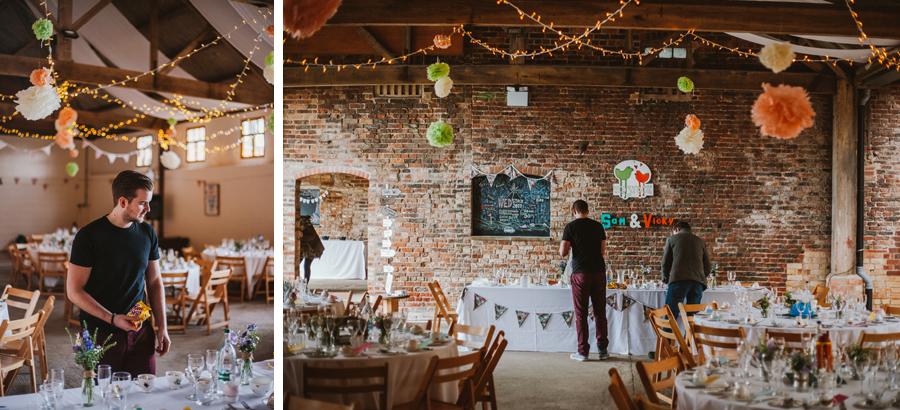 barmbyfield-barns-wedding-photography-york_033.jpg