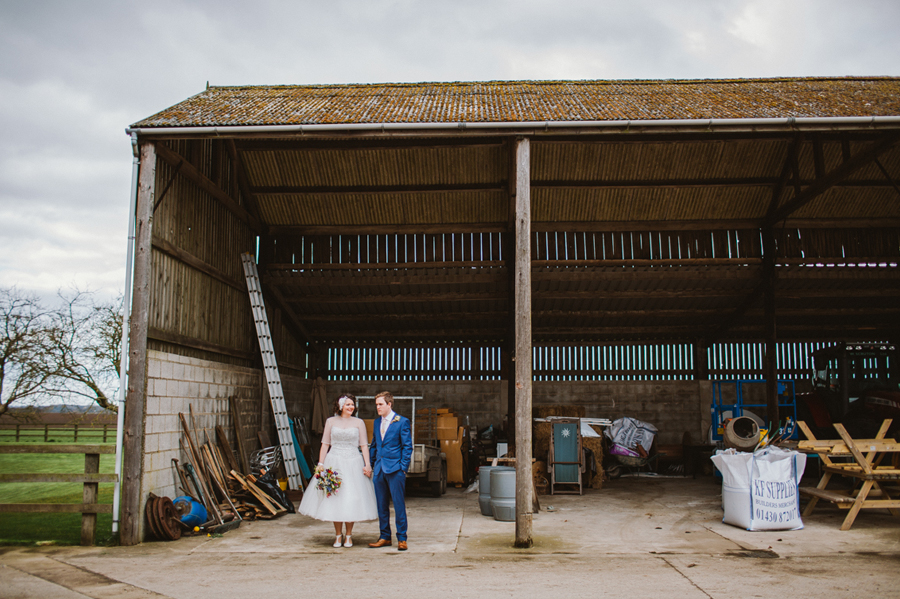 barmbyfield-barns-wedding-photography-york_068.jpg