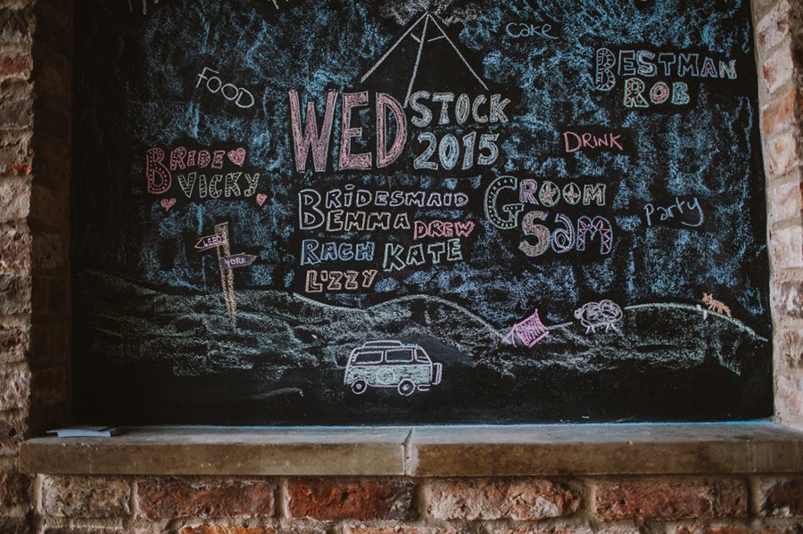 barmbyfield-barns-wedding-photography-york_073.jpg