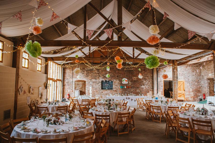 barmbyfield-barns-wedding-photography-york_074.jpg