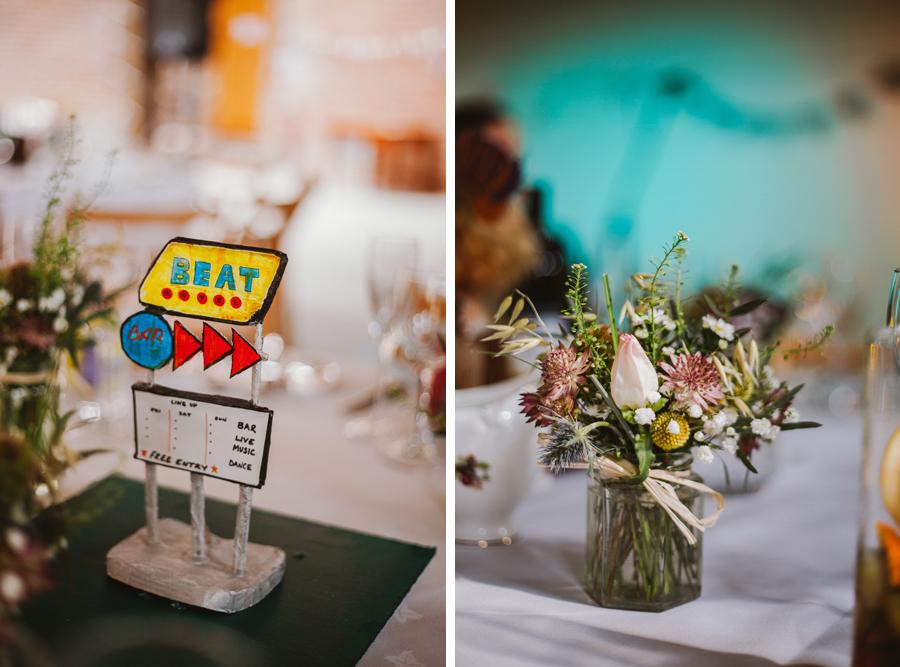 barmbyfield-barns-wedding-photography-york_077.jpg